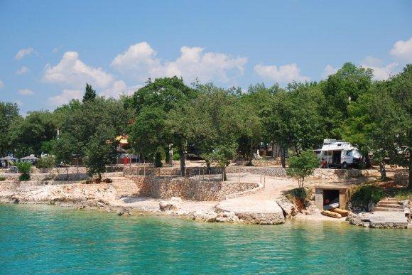 автобусные туры в хорватию в дубровник:
